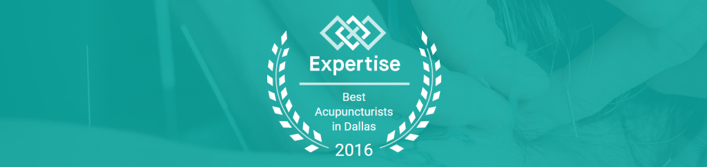 Acupuncturists in Dallas, TX