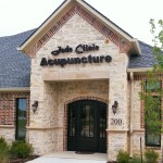 Women's Acupuncture Clinic in Frisco TX